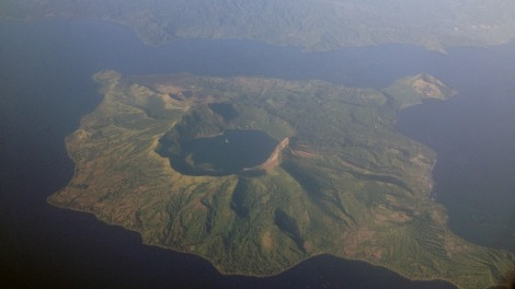 Taal_Volcano_aerial_2013