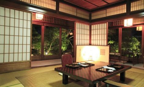 yachiyo-room