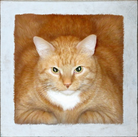 Malevich_Red_Square-cat-sm