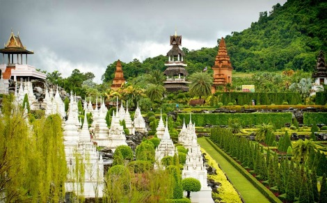 tag Nong-Nooch-Tropical-Garden-6